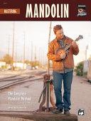 Mastering Mandolin