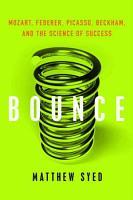 Bounce PDF