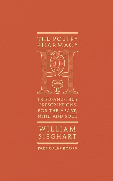 Download The Poetry Pharmacy Book