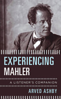 Experiencing Mahler PDF