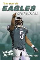 Tales from the Eagles Sideline PDF