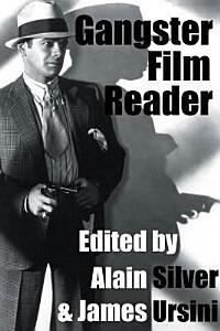 The Gangster Film Reader Book