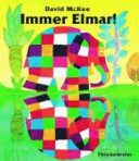 Immer Elmar  PDF
