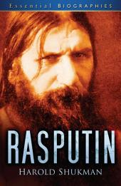 Rasputin: An Introduction