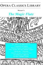 Mozart's the Magic Flute: Die Zauberflote