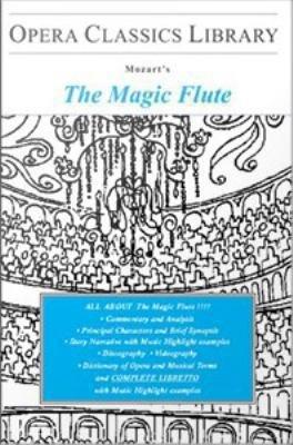 Mozart s the Magic Flute PDF