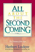 All about the Second Coming PDF
