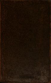 Excerpta ex Aristotelis Organo; de simplicibus terminis, de propositione, et de syllogismo. Quibus accedunt Pselli de quinque vocibus liber, et Simplicii in Aristotelis Categorias prolegomena