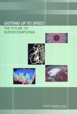 Getting Up to Speed PDF