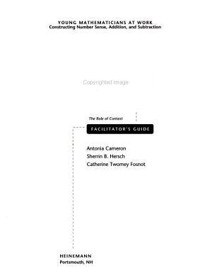 Taking Inventory  Grades K 1 PDF