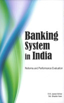 Banking System in India PDF