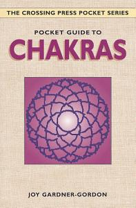 Pocket Guide to Chakras Book