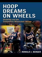 Hoop Dreams on Wheels