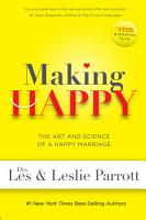 Making Happy PDF