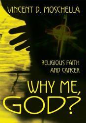 Why Me God  Book PDF