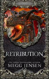 Retribution: Dragonlands, Book 3