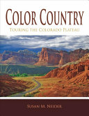 Color Country PDF