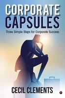 Corporate Capsules PDF