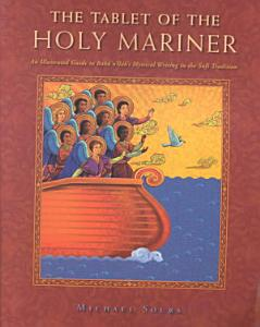 The Tablet of the Holy Mariner PDF