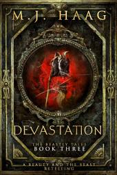 Devastation: A Beauty and the Beast Novel