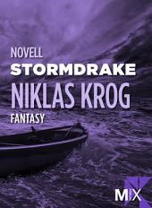 Stormdrake