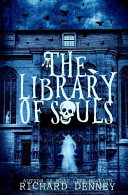 The Library of Souls PDF