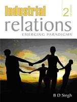 industrial relations  second edition  PDF