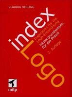 Index Logo PDF