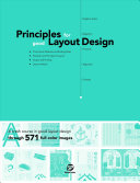 Layout Principles for Commercial Design