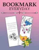 Bookmark Everyday