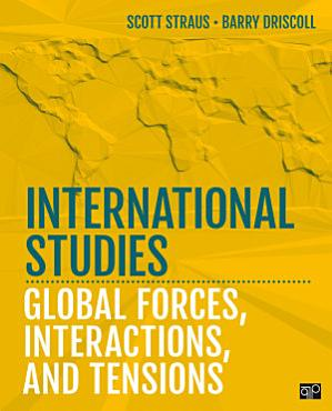 International Studies PDF