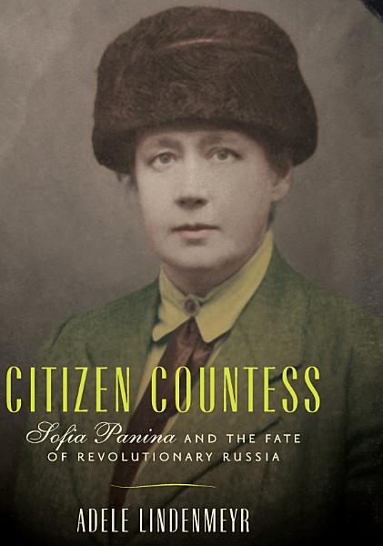 Download Citizen Countess Book