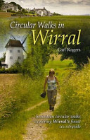 Circular Walks in Wirral