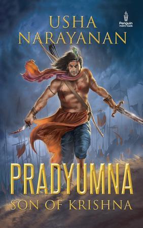 Pradyumna PDF