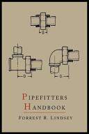 Pipefitters Handbook PDF