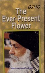 The Ever Present Flower Book PDF