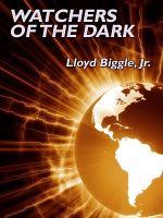 Watchers of the Dark PDF