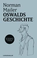Oswalds Geschichte PDF