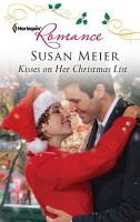 Kisses on Her Christmas List PDF