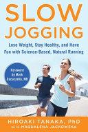 Slow Jogging PDF