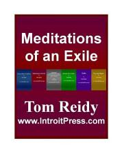 Meditations of an Exile