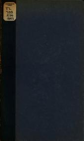 Orrin Lindsay's Plan of Aerial Navigation: With a Narrative of His Explorations in the Higher Regions of the Atmosphere, and His Wonderful Voyage Round the Moon!