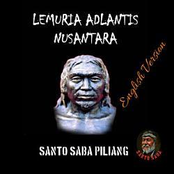 Lemuria Atlantis Indonesia Book PDF