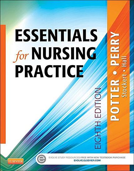 Essentials for Nursing Practice   E Book PDF