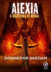 Alexia - A Hospedeira de Nergal: Conto