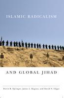 Islamic Radicalism and Global Jihad PDF