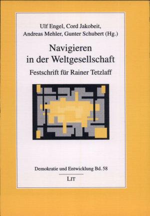 Navigieren in der Weltgesellschaft PDF