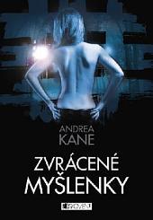 Andrea Kane – Zvrácené myšlenky