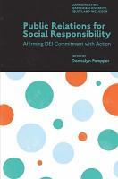 Public Relations for Social Responsibility PDF