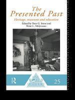 The Presented Past PDF